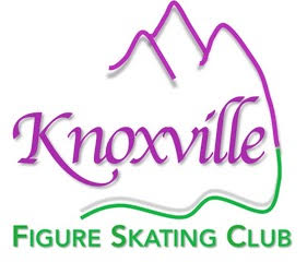 Knoxville Figure Skating Club
