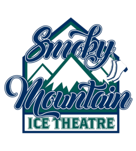 Smoky Mountain TOI logo